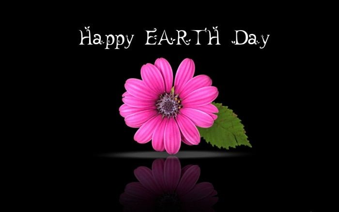 Happy Earth Day Hd Images