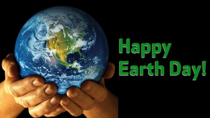 Happy Earth Day Hd Photos