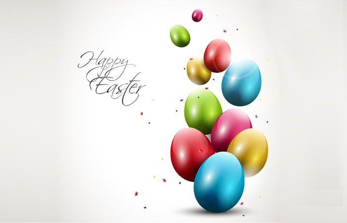 happy easter images - photo #32