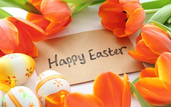 Happy Easter Hd Pics