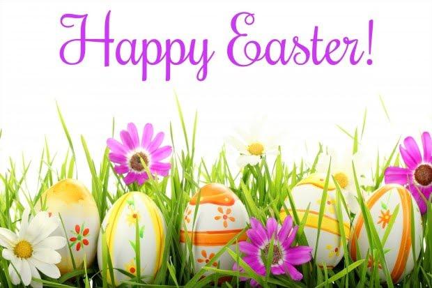 Happy Easter Hd WallpaperDownload