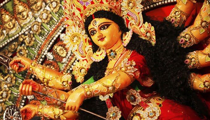 Latest Mata Rani Hd Photos