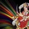 Mata Rani Hd Images