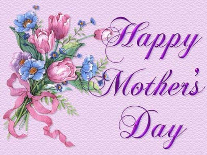 2019 Mothers Day Facebook Dp Photos