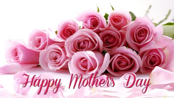 2019 Mothers Day WhatsApp Dp Pics