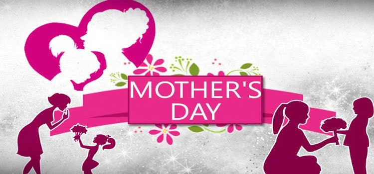 2019 Mothers Day WhatsApp Pictures