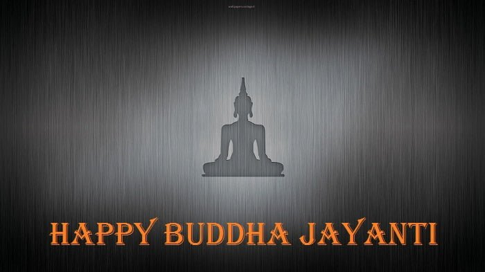 Happy Buddha Jayanti PhotosFor Facebook