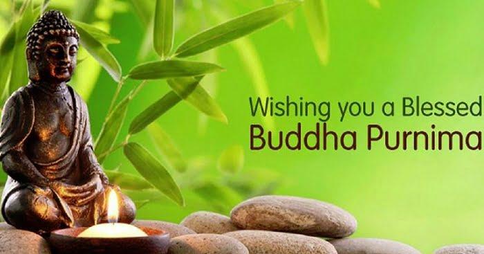 Happy Buddha Purnima GraatingsFor Whatsapp