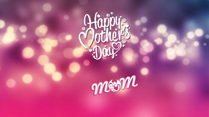 Happy Mothers Day Facebook Dp Images
