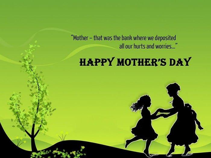 Happy Mothers Day Facebook Dp Photos