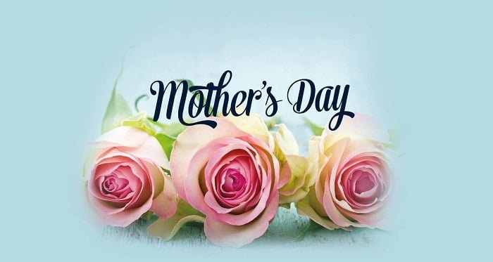 Happy Mothers Day Facebook Dp Pics