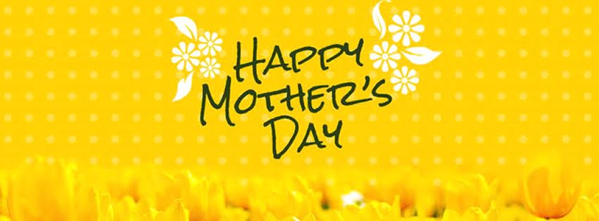 Happy Mothers Day Hd Photos