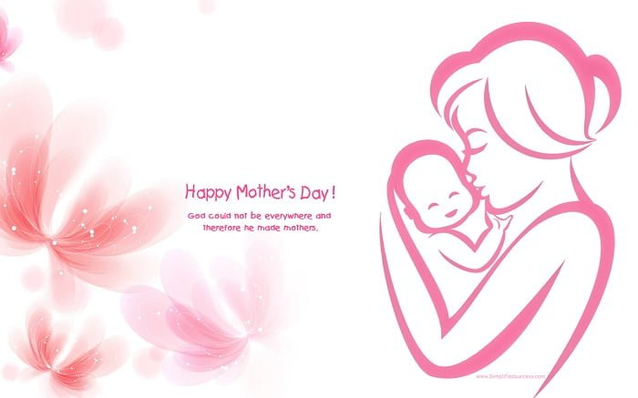 Happy Mothers Day WhatsApp Dp