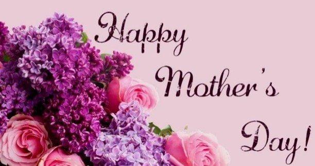 Happy Mothers Day WhatsApp Dp Pics