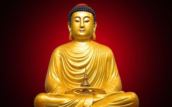 Gautam Buddha Full Hd Wallpapers: Lord Buddha Hd Images Wallpaper Pics Photos Greetings