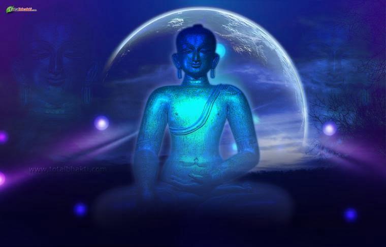 Latest Lord Buddha Hd Pics