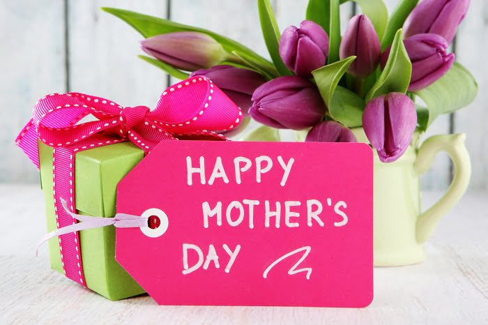 Latest Mothers Day Facebook Dp Images