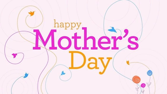 Latest Mothers Day Facebook Pictures