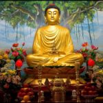 Lord Buddha Hd Images