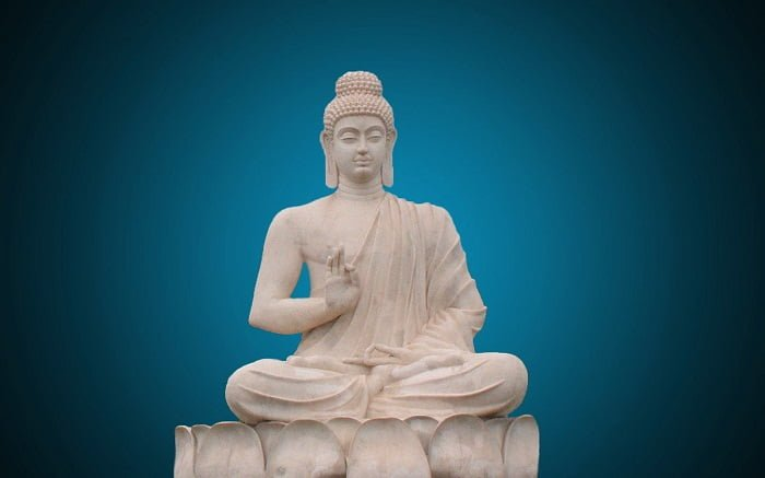Lord Buddha Hd Images Wallpaper Pics Photos Greetings