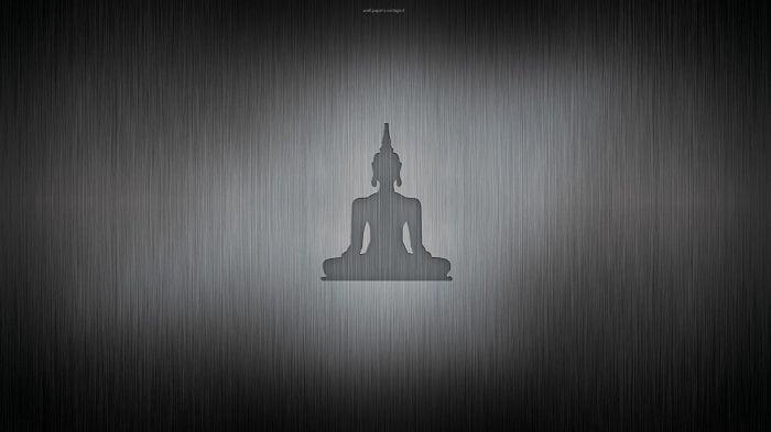 Buddha Wallpaper 8k: Lord Buddha Hd Images Wallpaper Pics Photos Greetings