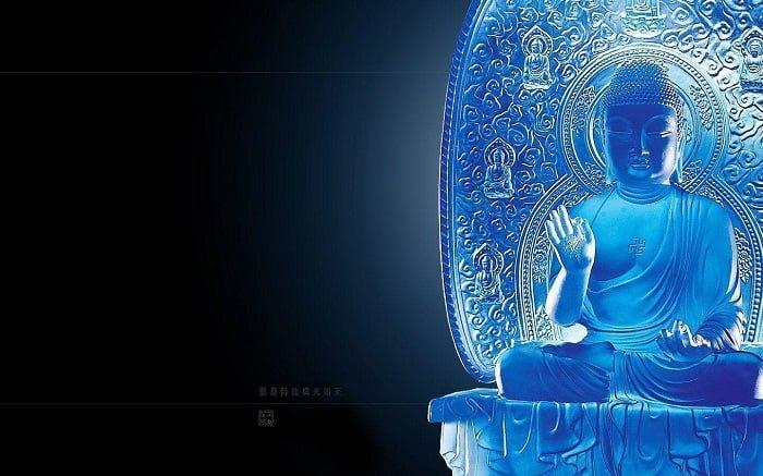 Lord Buddha Hd PhotosDownload