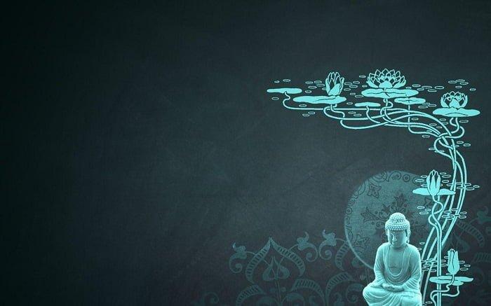 Lord Buddha Hd PhotosFor WhatsApp