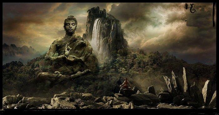Lord Buddha Hd PicsDownload