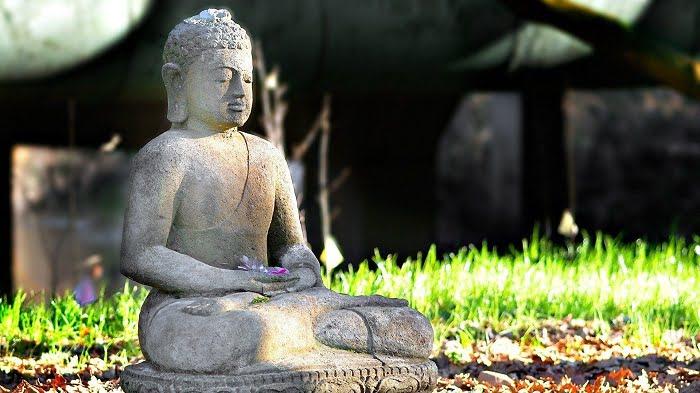 Lord Buddha Hd PicsFor Facebook