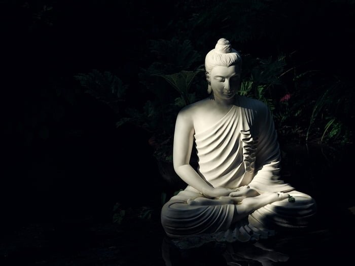 Lord buddha hd images wallpaper pics photos greetings - Gautama buddha hd pics ...