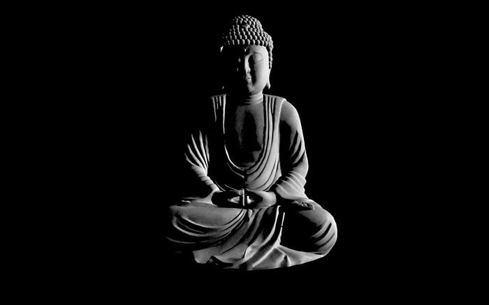 Lord Buddha Hd Wallpaper Download