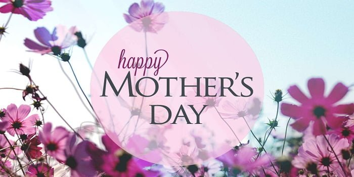Mothers Day Hd Greetings