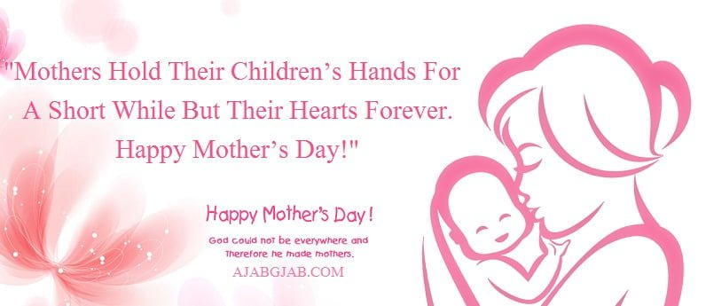 Mothers Day Status For Facebook In English