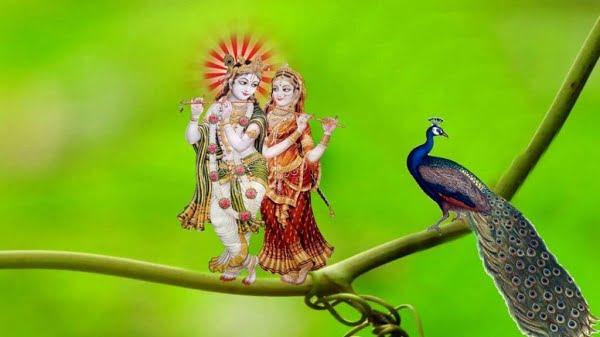 Radha Krishna Hd Pics