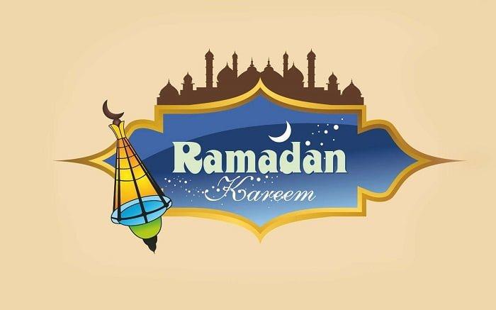 Ramadan Mubarak Hd Images