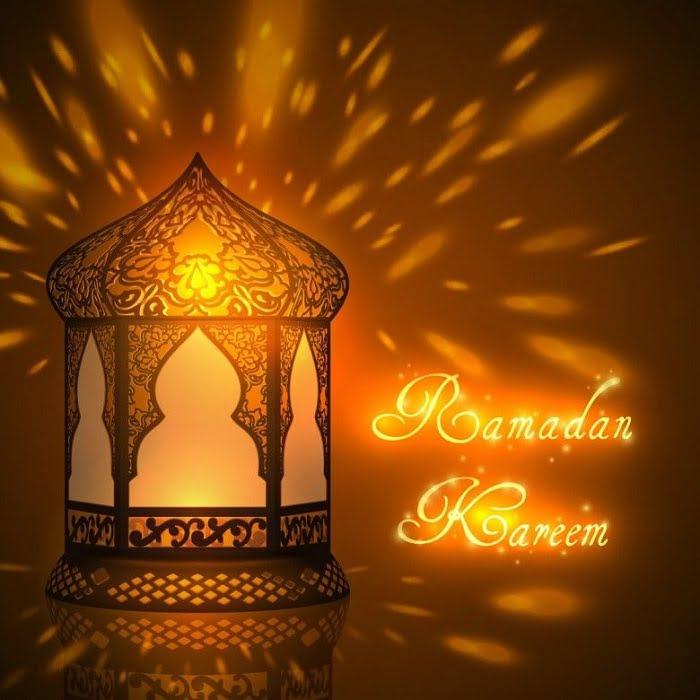 Ramadan Mubarak Hd Photos