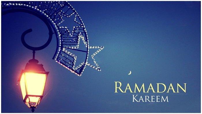 Ramadan Mubarak Hd Pics