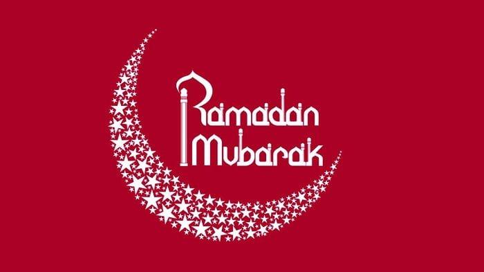Ramadan Mubarak WhatsApp Dp Photos
