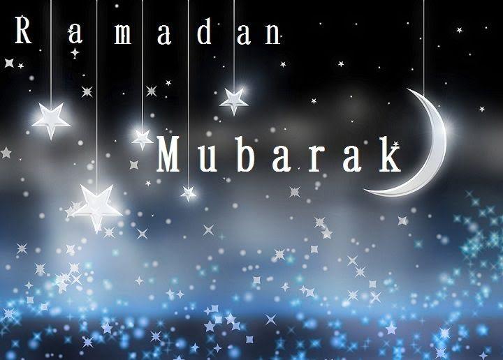 Ramadan Mubarak WhatsApp Dp Pictures