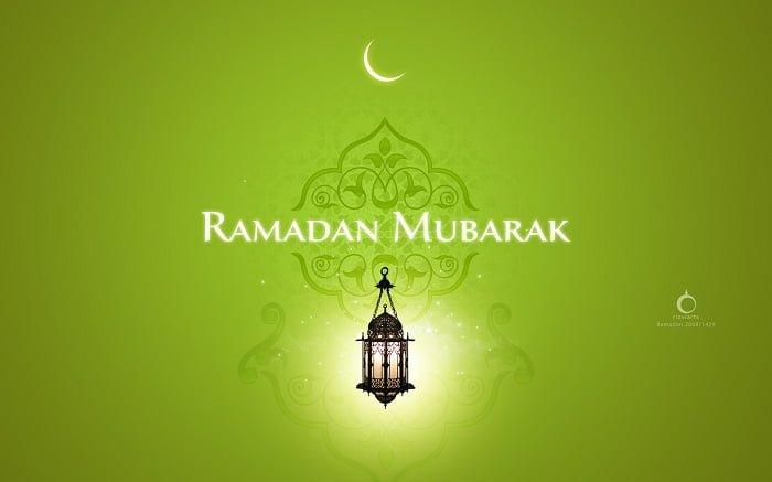Ramzan Mubarak Hd Images