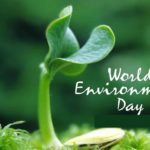 Happy Environment Day Images