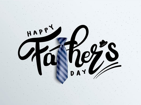 Happy Fathers Day Facebook Dp Pictures