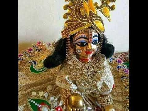 Laddu Gopal Hd Images