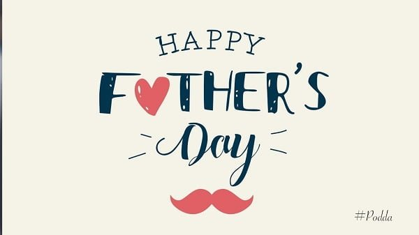 Latest Happy Fathers Day Images