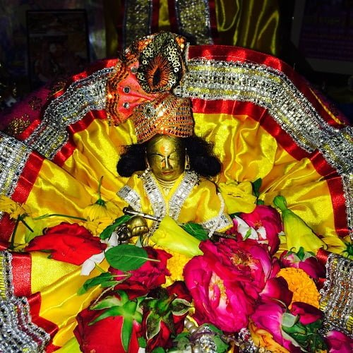 Latest Laddu Gopal Hd Pictures