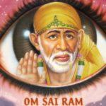 Sai Baba Hd Images
