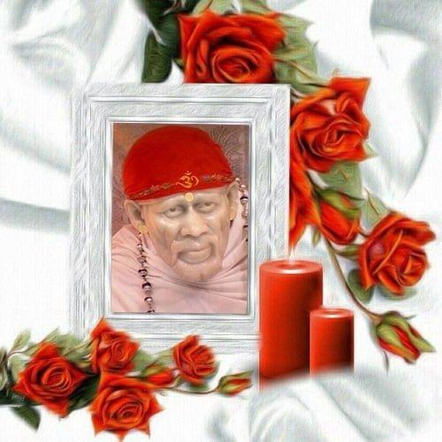 Sai Baba Hd Pics Free Downlaod