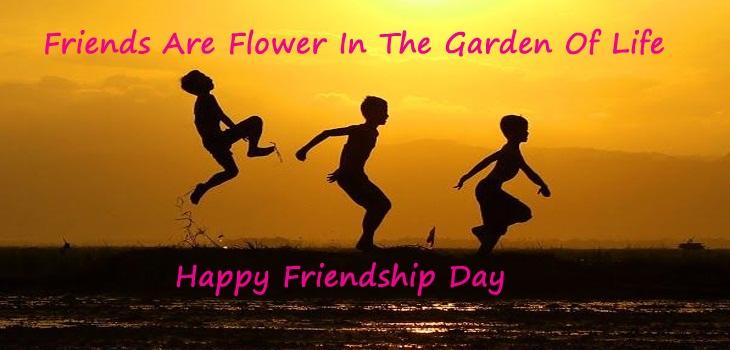 Friendship Day Facebook Dp Photos For Mobile