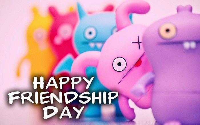 Friendship Day Facebook Dp Images For Desktop