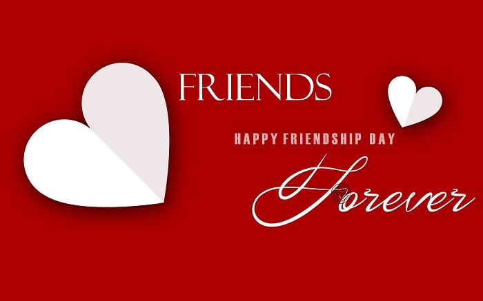 Friendship Day Whatsapp Dp Images For Desktop